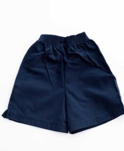Braywick Court School Sports Shorts