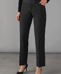 Newlands 6th Form Trousers