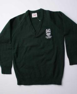 Cox Green School Jumper