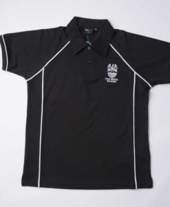 Cox Green School Polo Shirt