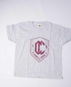 Claires Court Nursery T-Shirt