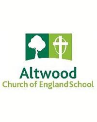 Altwood School