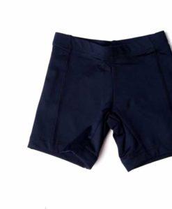 Furze Platt Junior School PE Shorts
