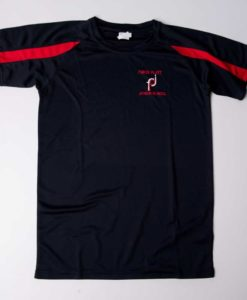 Furze Platt Junior School PE T-Shirt