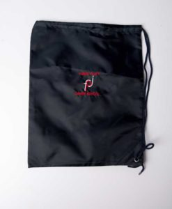 Furze Platt Junior School PE Bag