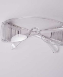 Newlands Safety Goggles