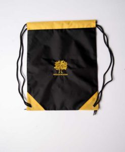 Wessex Primary PE Bag