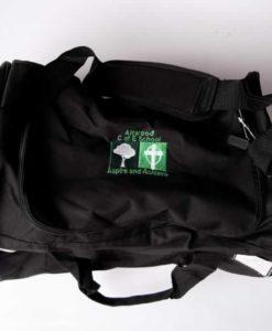 Altwood School Sports Bag