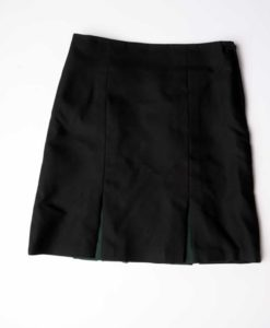 Altwood School Skirt