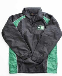 Altwood School Rain Jacket