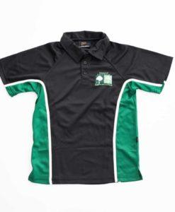 Altwood School Polo Shirt