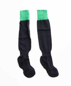 Altwood School Football Socks