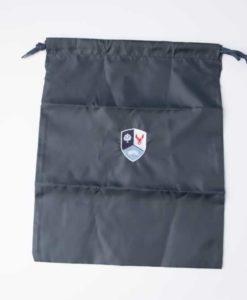 Forest Bridge School PE Bag