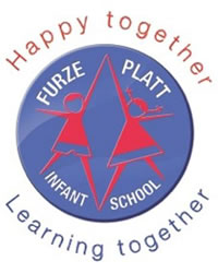 Furze Platt Infant School