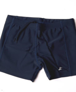 Dolphin Swimming Shorts