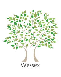 Wessex Primary School