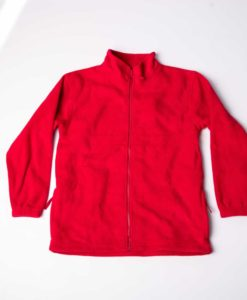 Furze Platt Infant School Fleece