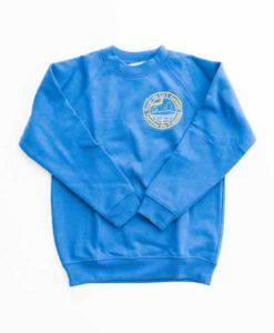 Knowl Hill Academy Sweatshirt