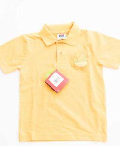 Knowl Hill Lancaster House Polo Shirt