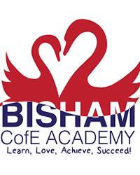 Bisham C of E Academy