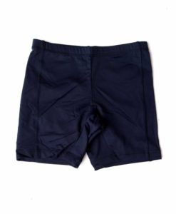 Highfield Games Shorts