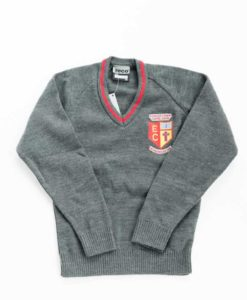 St Edmund Campion Jumper