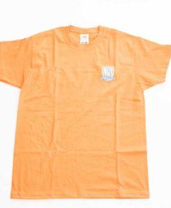 Newlands Earhart House T-Shirt