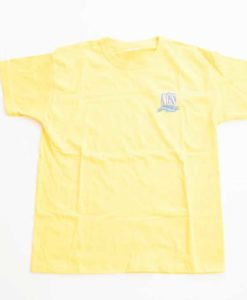 Newlands Curie House T-Shirt