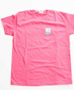 Newlands Austen House T-Shirt