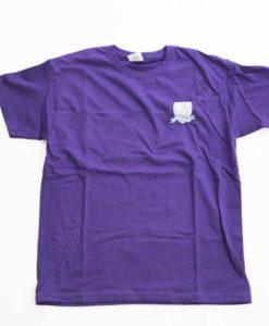 Newlands Darling House T-Shirt