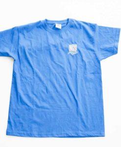 Newlands Frank House T-Shirt
