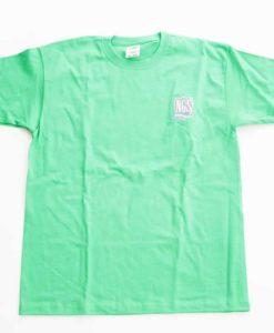 Newlands Bronte House T-Shirt