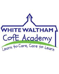 White Waltham Academy