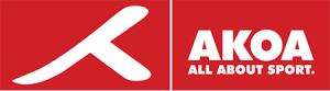 AKOA Sportswear and Team Clothing