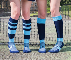 AKOA Socks - Build your own team kit