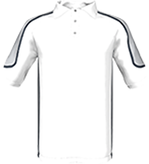 Design Your Own Sports Kit