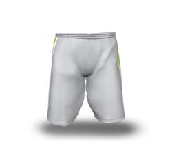 Contour Lightweight Shorts