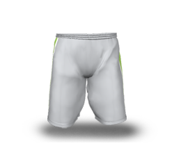 Contour Shorts