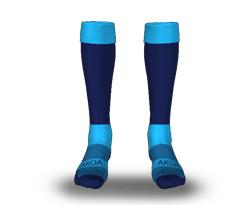 Core Socks