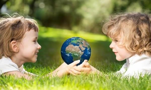 Trutex Schoolwear Ethical Responsibility