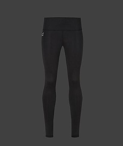 Sportswear Girls Leggings
