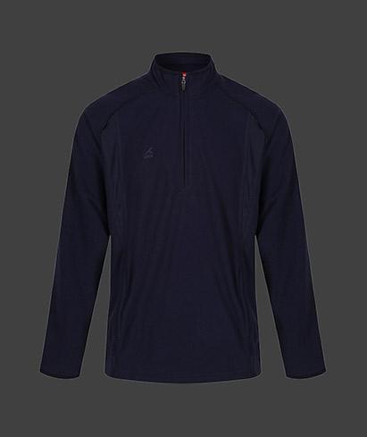 Sportswear Microfleece
