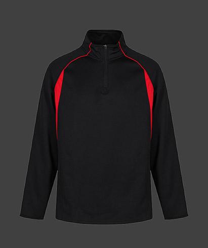 Sportswear Mid-Layer