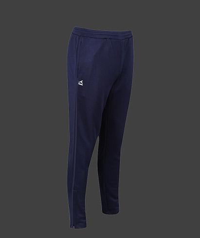 Sportswear Pro Track Pants
