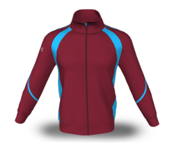 Sector Pro Jacket