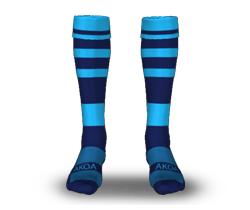 Touchline Socks
