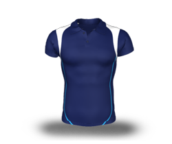 Vortex Polo Shirt