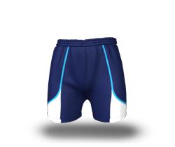 Vortex Shorts