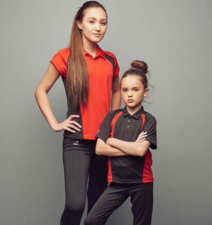 Goyals of Maidenhead Sportswear and Team Kit