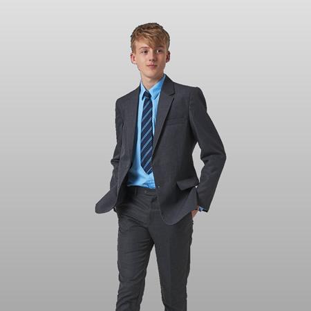 Goyals of Maidenhead School Uniforms